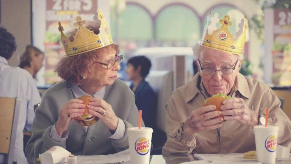 bien manger pour vieillir en bonne santé