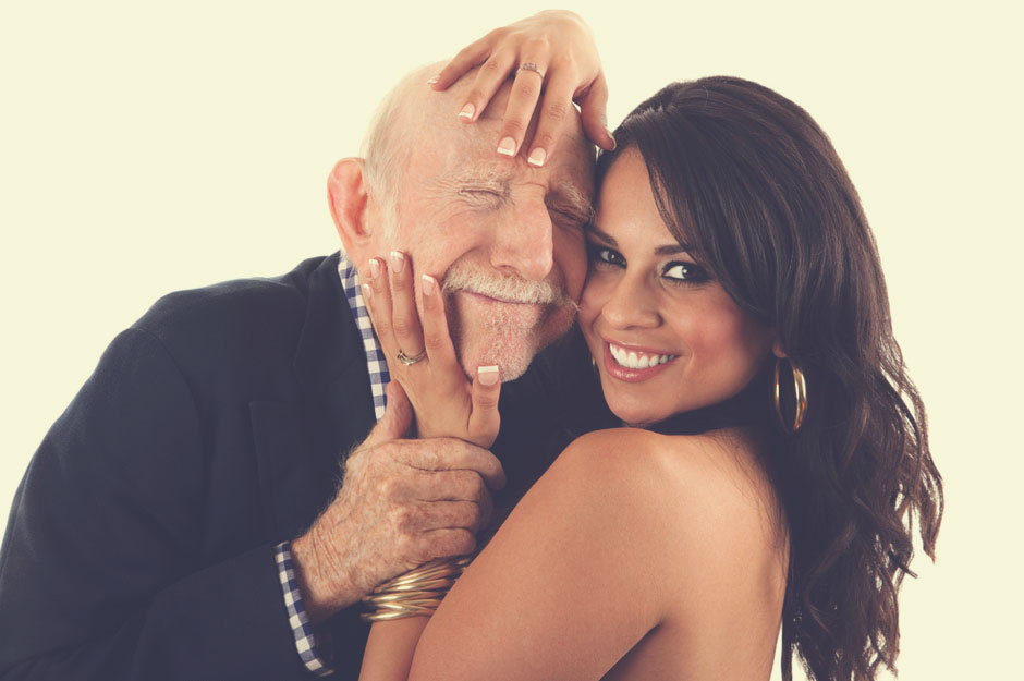bien vieillir