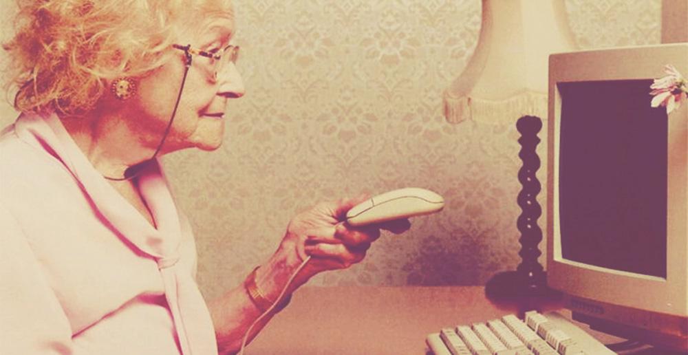banques pour seniors