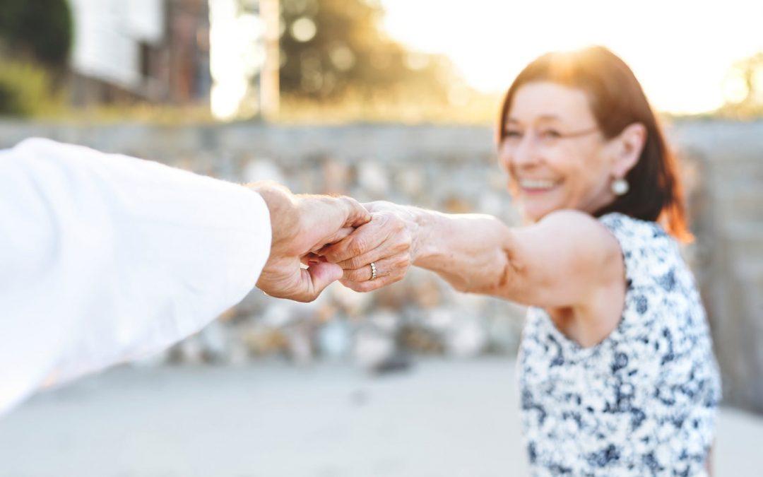 Maison de retraite : à partir de quel âge peut-on y aller ?