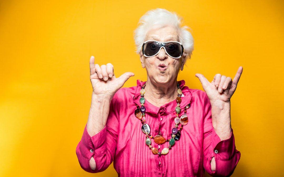 Départ vers la retraite, les raisons de s'orienter vers une mutuelle senior