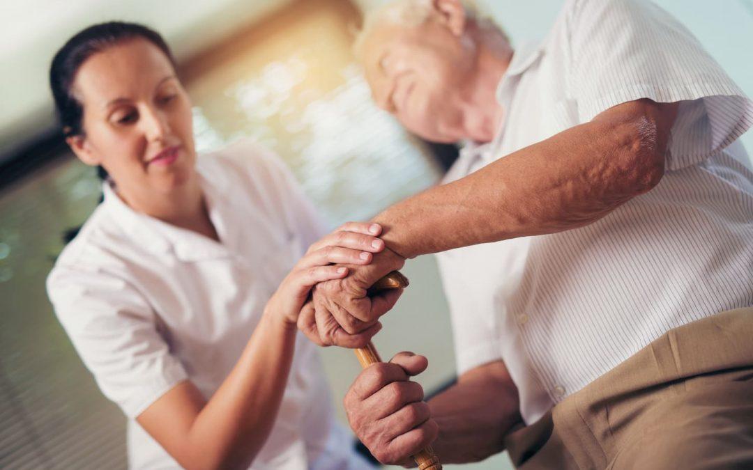 Comment prévenir au mieux Parkinson ?