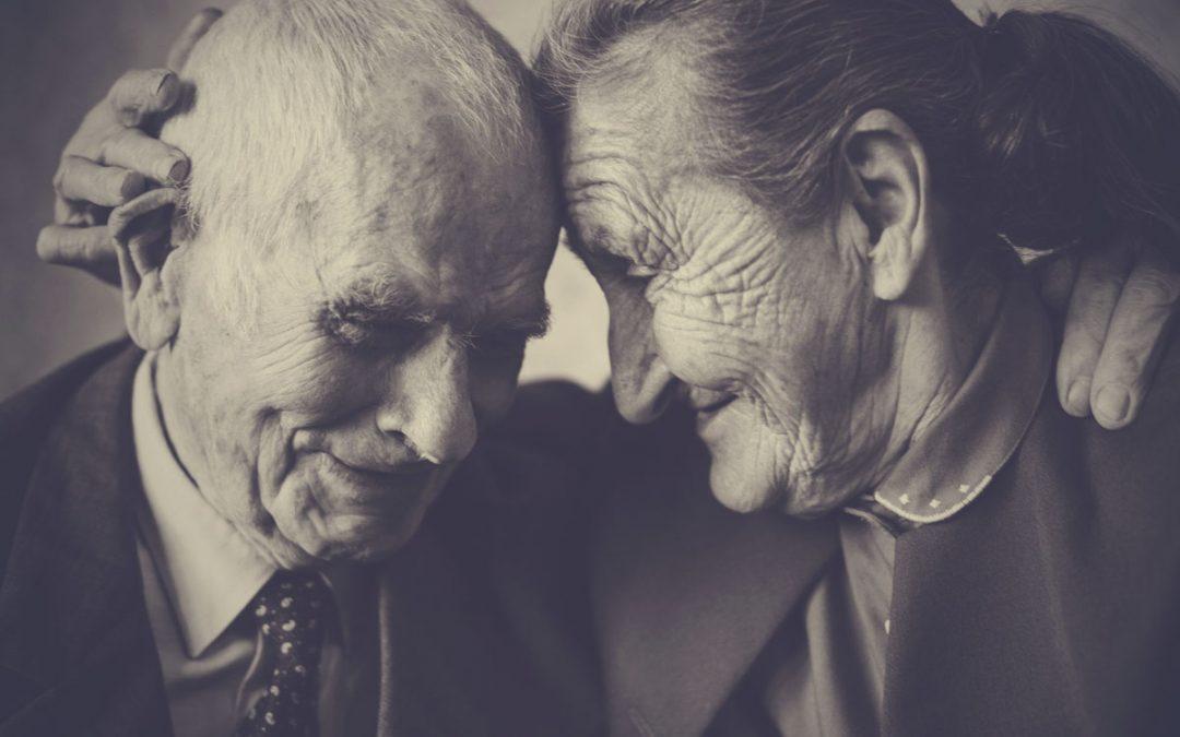 Le choix d'une assurance senior : les conseils pratiques