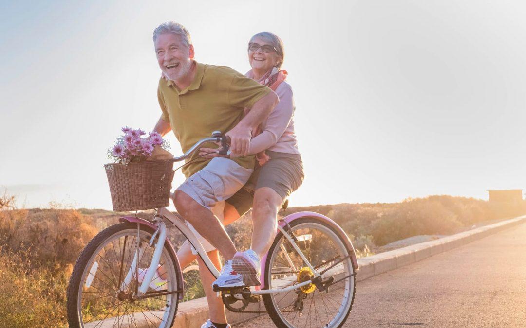 Assurance prévoyance : à laquelle devriez-vous souscrire et pourquoi ?