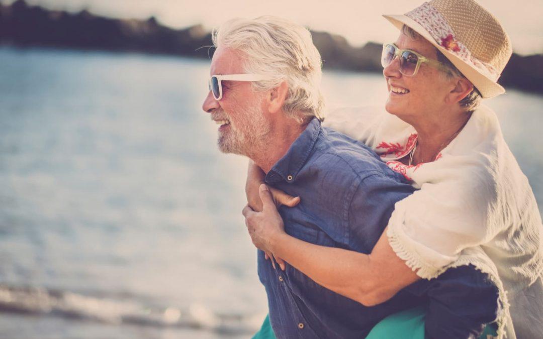 Le plan d'épargne retraite : un nouveau dispositif attrayant pour s'assurer une retraite décente.