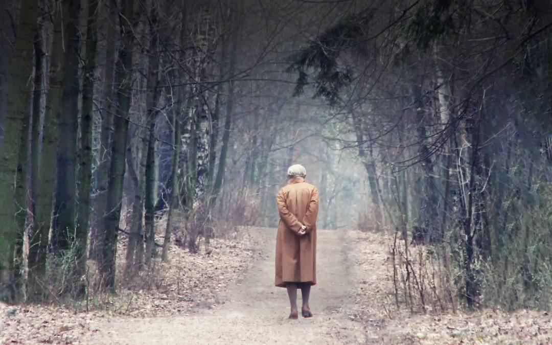 Comment envisager la fin de vie et ses obsèques ?