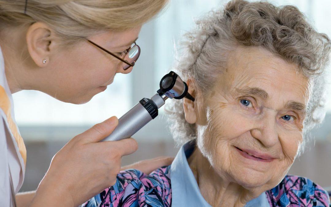 5 astuces pour améliorer ses facultés auditives