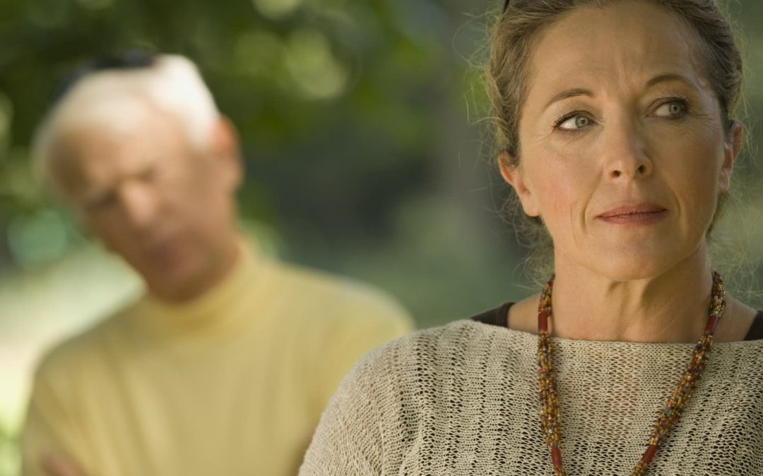 Faut-il consulter un psychologue de couple après des années de vie commune?