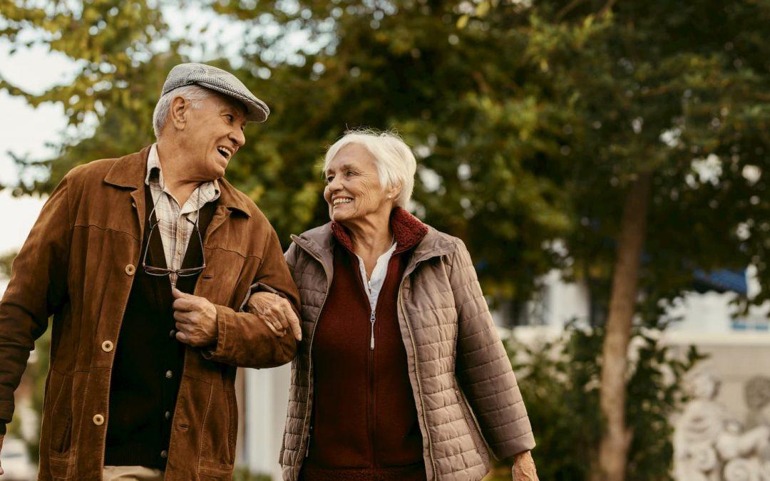 3 bons conseils pour bien vivre après la cinquantaine