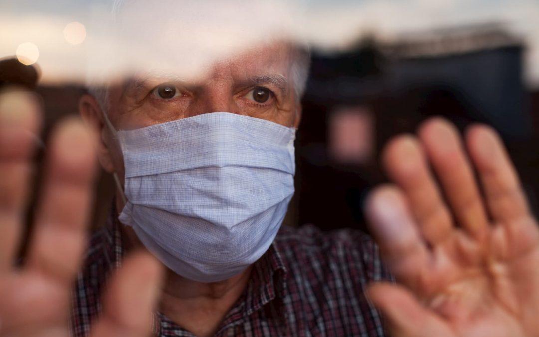 Protection des séniors contre le coronavirus : quelles sont les dispositions à prendre?
