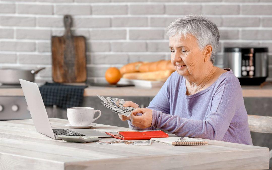 Préparation à la retraite : comment économiser ?