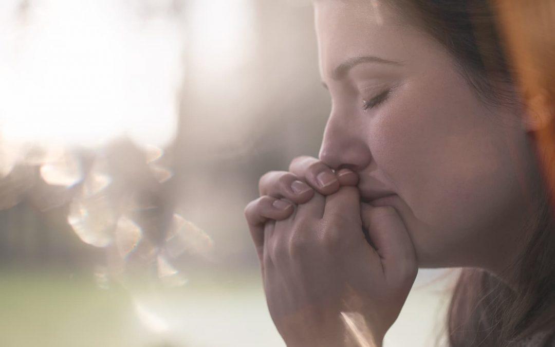 Comment se remettre d'un traumatisme psychologique et émotionnel ?