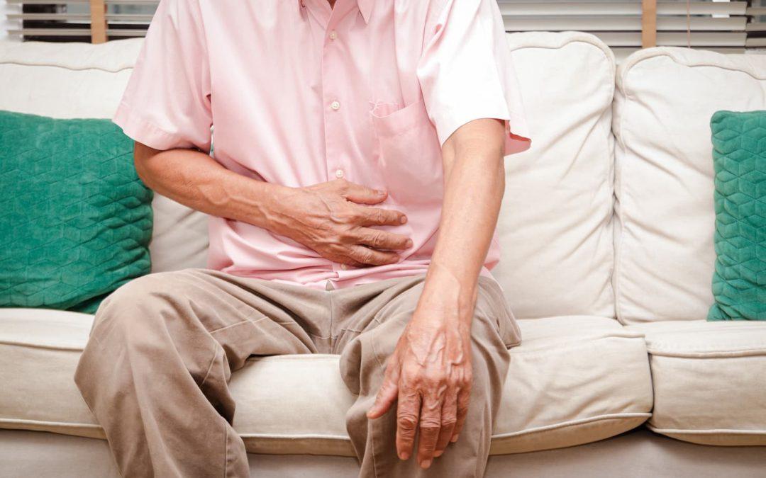Quelles habitudes alimentaires prendre pour faciliter la digestion des seniors ?