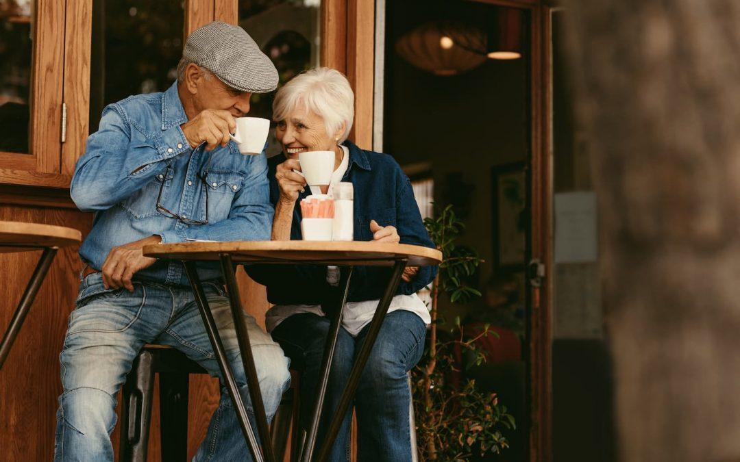 Senior proximeety avis : un bon site pour des rencontres entre seniors ?