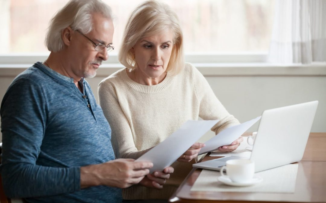 Faut-il changer de mutuelle à la retraite en tant que fonctionnaire?