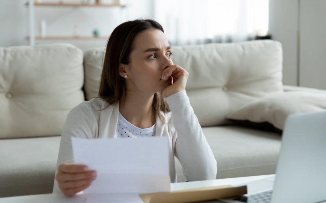 Comment effectuer la résiliation d'abonnements suite à un décès?
