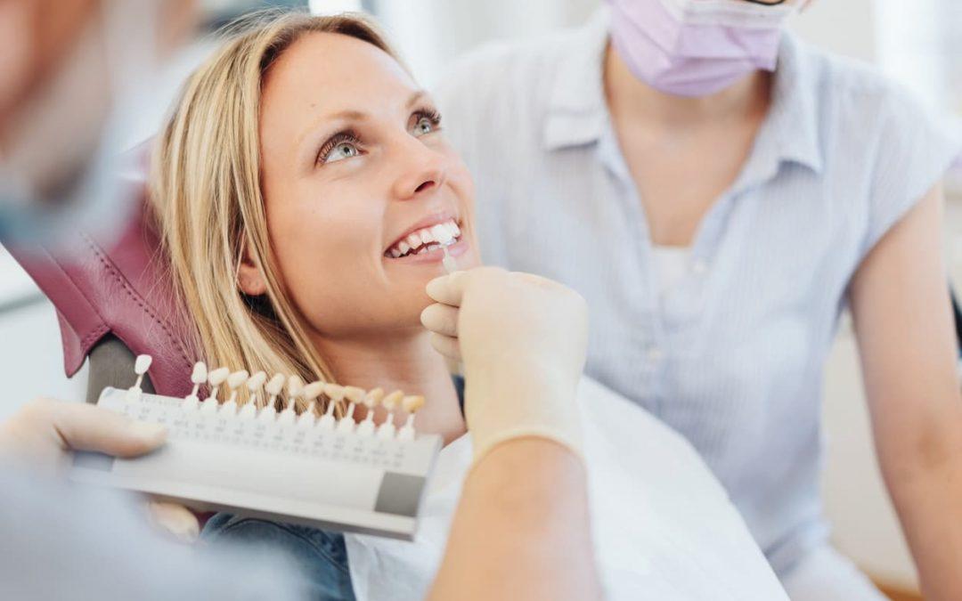 Facette dentaire : tout savoir sur ce sourire nouvelle génération