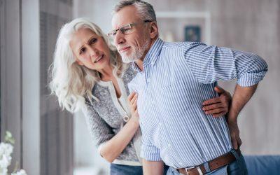 Douleurs lombaires : quelles solutions adopter?